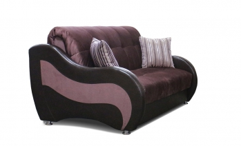 Каскад А: Диван-кровать 140 НПБ