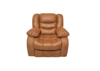 Вегас Reflex: Кресло