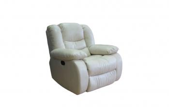 Вегас Reflex: Кресло реклайнер с качалкой от 37 тыс. руб