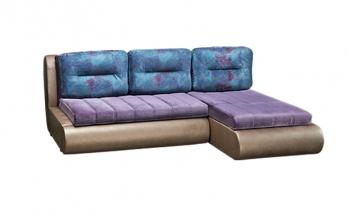 Флагман: Угловой диван-кровать