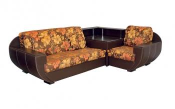 Бристоль: Угловой диван 140