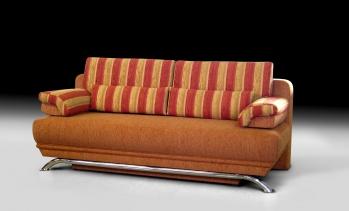 240: 03 Диван-кровать