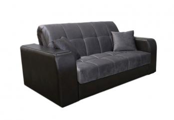 Гранд А: Диван-кровать 140 НПБ