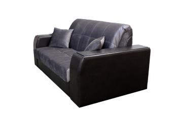 Гранд А: Диван-кровать 140 релакс