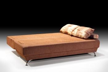 ШИК-241: 03 Диван-кровать