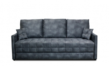 Грейс: Диван-кровать