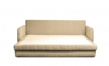 Гретта: Диван-кровать