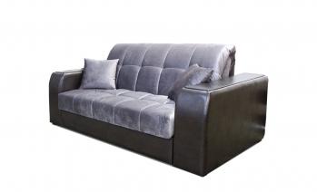 Гранд А: Диван-кровать 155 НПБ
