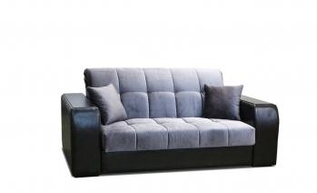 Гранд А: Диван-кровать 155 релакс