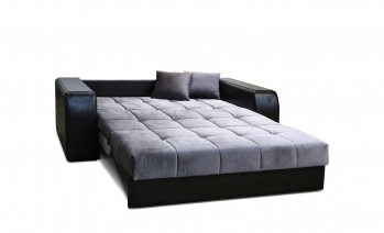 Гранд А: Диван-кровать 155