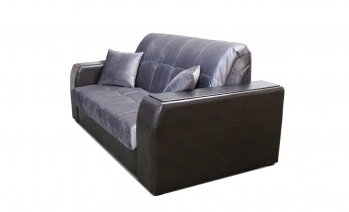 Гранд А: Диван-кровать 120