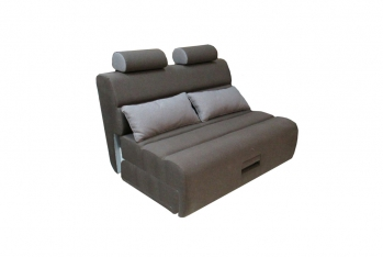 Модульная система Этюд: Сегмент П-2 диванный пума