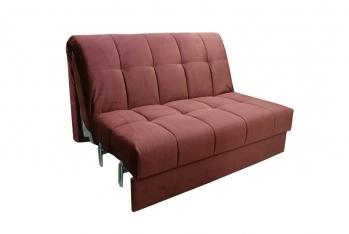 Модульная система Оскар А: Модуль диван-кровать 120