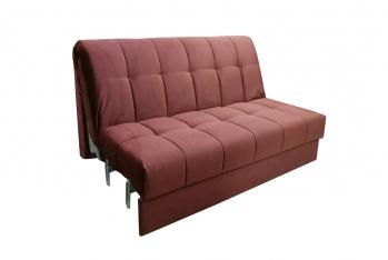 Модульная система Оскар А: Модуль диван-кровать 140