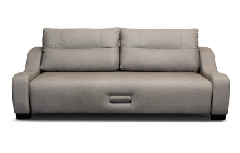 Дженифер: Диван - кровать