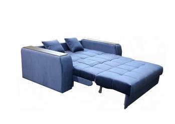 Гранд А: Диван-кровать 120 НПБ