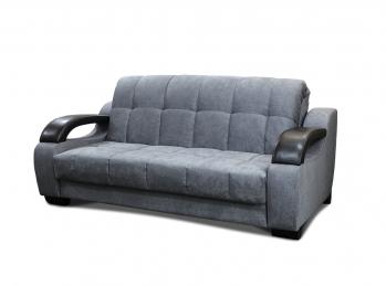 Фаворит А: Диван-кровать 155