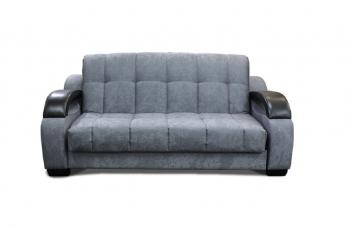 Фаворит А: Диван-кровать 155 НПБ