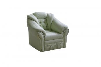 ШИК-640: 47 Кресло-кровать