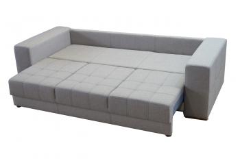 ШИК-244: 78+56+79 Диван-кровать