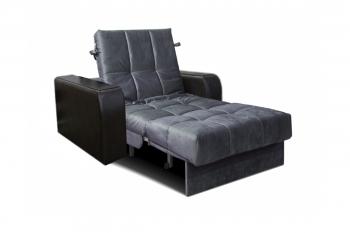 Гранд А: Кресло-кровать 80 релакс