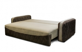 Ричард: Диван-кровать