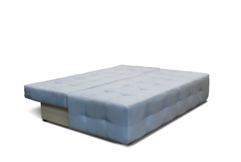 Бриз: Диван-кровать