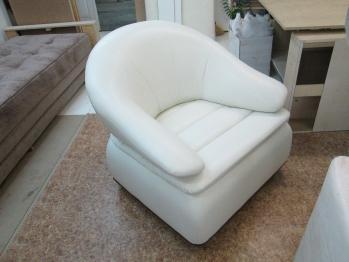 Хуго: Кресло для отдыха