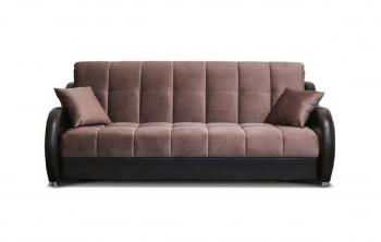 Каскад А: Диван-кровать 200