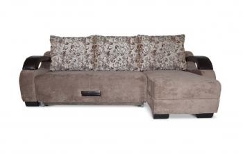 Фаворит: Угловой диван