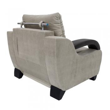 Фаворит: Кресло для отдыха