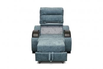 Фаворит: Кресло-кровать