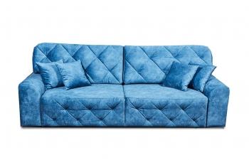 Марсель: Диван-кровать