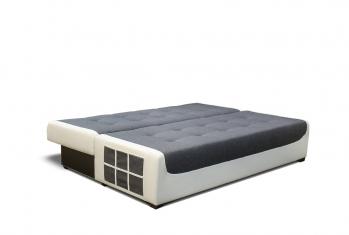Чарли: Диван-кровать