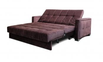 Оскар А: Диван-кровать 155 релакс