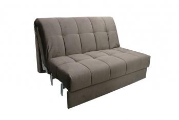 Гранд А модульный: Модуль диван-кровать 120