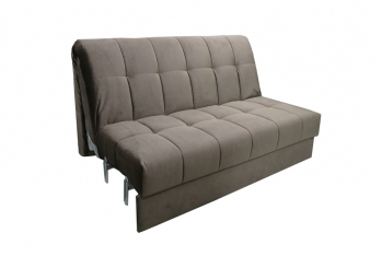 Модульная система Гранд А: Модуль диван-кровать 140