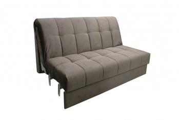 Модульная система Гранд А: Модуль диван-кровать 155