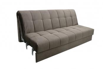 Модульная система Гранд А: Модуль диван-кровать 200