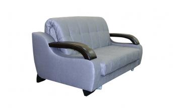 Фаворит А: Диван-кровать 140