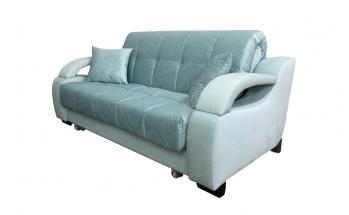 Фаворит А: Диван-кровать 140 релакс