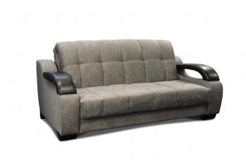Фаворит А: Диван-кровать 155 релакс