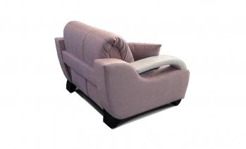 Фаворит А: Кресло-кровать 80 релакс