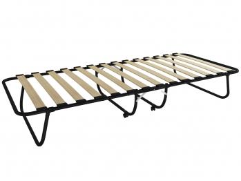 Раскладные кровати Leset: Кровать раскладная Leset модель 206