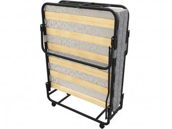 Раскладушки Leset: Кровать раскладная Leset модель 214