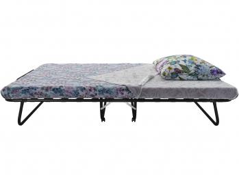 Раскладные кровати Leset: Кровать раскладная Leset модель 216