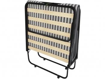 Раскладные кровати Leset: Кровать раскладная Leset модель 218