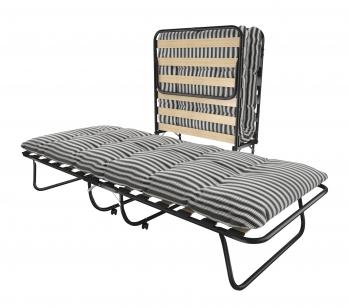 Раскладные кровати Leset: Кровать раскладная Leset модель 204
