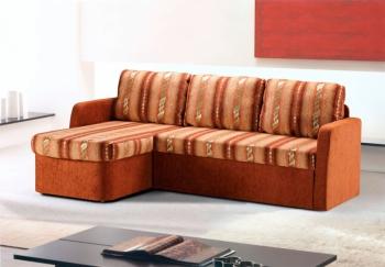 411: 70+28+37+71 Угловой диван-кровать