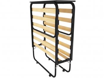 Раскладные кровати Leset: Кровать раскладная Leset модель 205